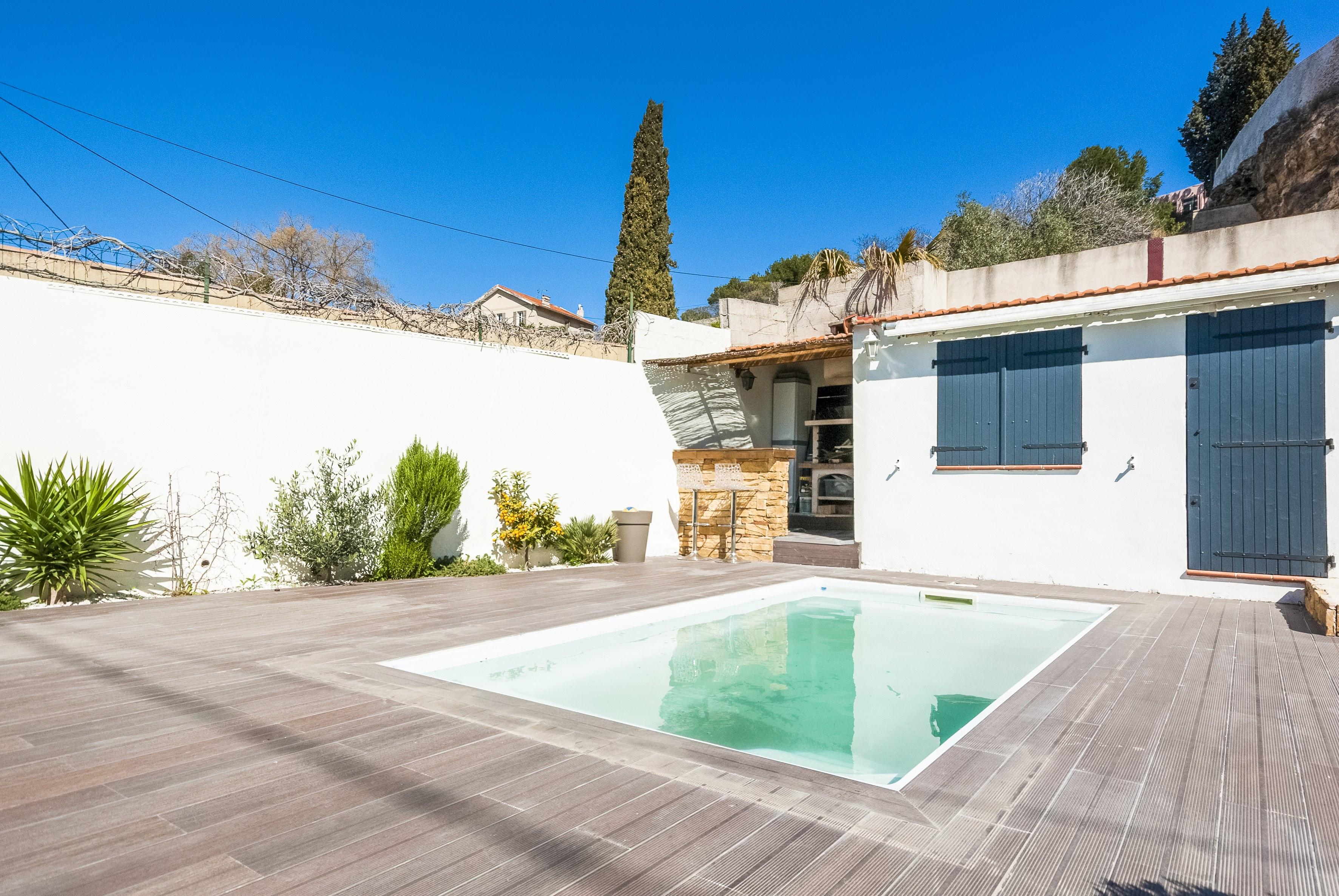 Architecte Paysagiste Aix En Provence amÉnagement par paysagiste dplg sur aix en provence